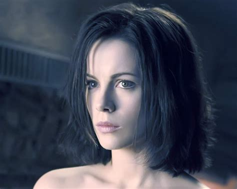underworld film actress name underworld vires wallpaper 1415668 fanpop