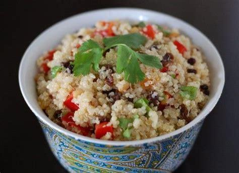 alimentazione brucia grassi tutto sulla quinoa alimento energetico e brucia grassi