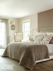 decorations neutral bedroom full: bedroom custom cabinetry picture ideas with modern victorian bedroom