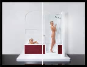 Badewanne In Badewanne Preis by Begehbare Dusche Kosten Begehbare Dusche Kosten