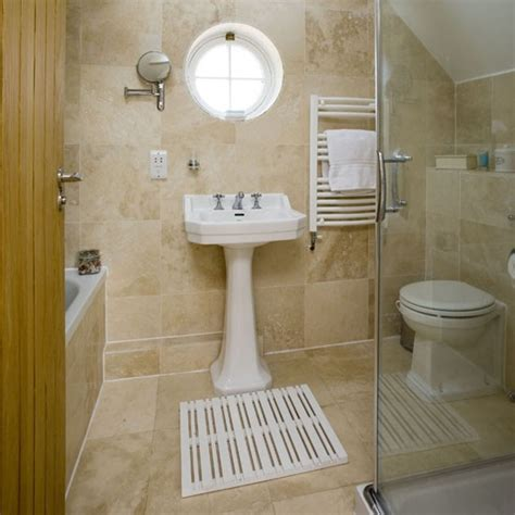 1000 images about bathroom comfort room toilet designs on pictures of comfort room design peenmedia com