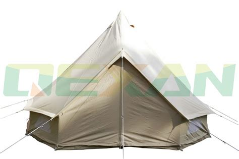 Cheap Cabin Tents by Get Cheap Canvas Tents For Sale Aliexpress