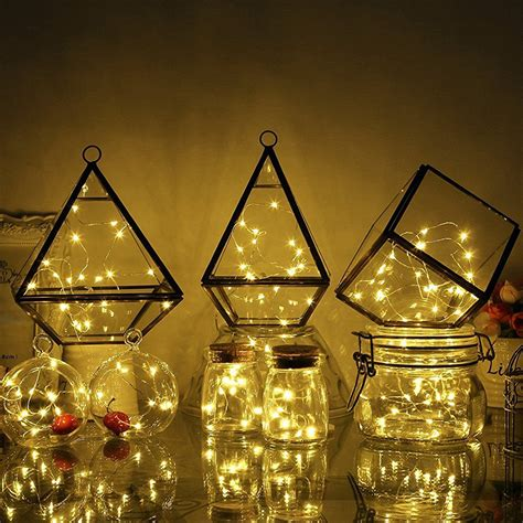 cheap battery operated led string lights popular battery operated mini led string lights buy cheap