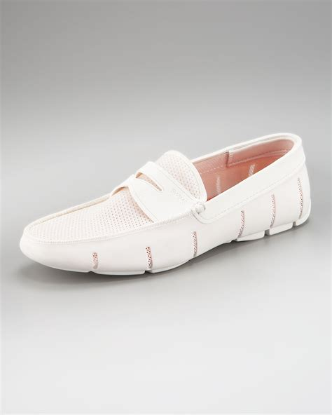 all white loafers all white loafers for 28 images all white loafers 28