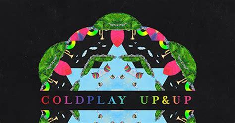 coldplay the scientist lirik terjemahan up up coldplay terjemahan dan lirik lagu barat