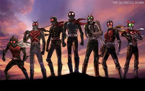 wallpaper desktop kamen rider kamen rider wallpaper anime wallpapers 9219