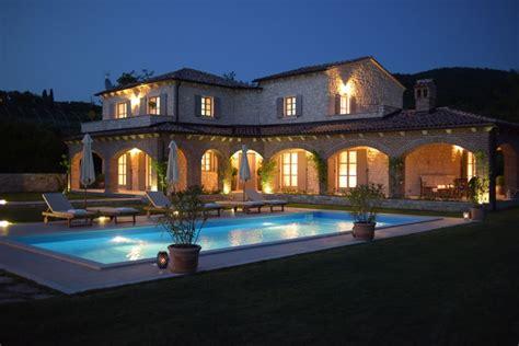 Design A Virtual House villa lapidea fewo direkt