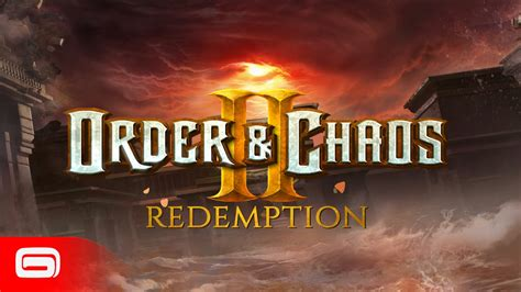 order chaos apk order chaos 2 redemption apk v1 4 1b mod no skill cd for android apklevel