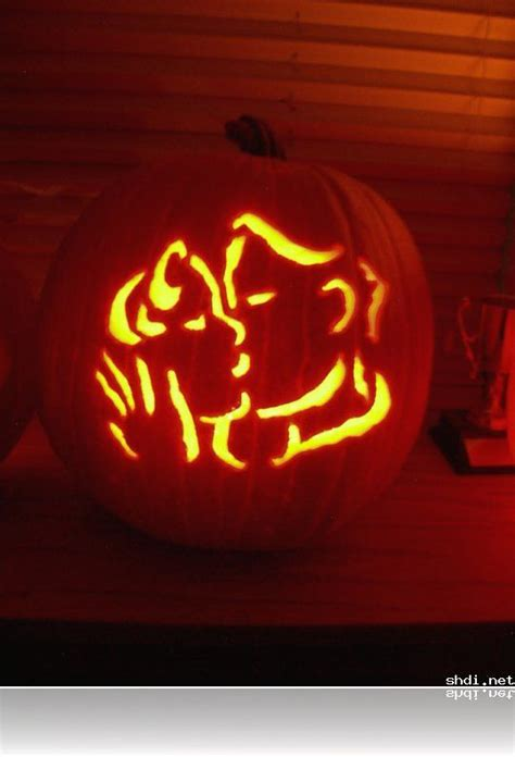 ideas carving and pumpkin carvings on pinterest