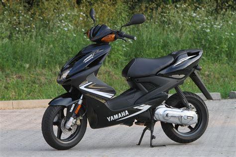 Motorradzubeh R Gro Handel by Funky Motorrad Zertifizierung Festooning Online Birth