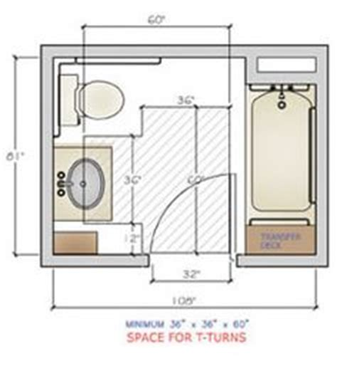 smallest ada bathroom layout 1000 images about bathroom on pinterest japanese