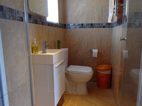 cape plumbing and bathroom cape plumbing and bathroom 28 images cape plumbing and