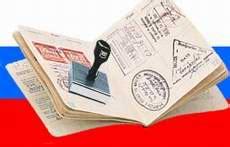 consolato russo roma rinnovo passaporto visti russi visto russo visti per la russia visti per