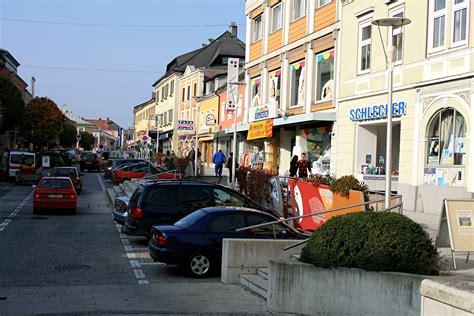 Single Wohnung Kirchdorf An Der Krems Single Meiningen