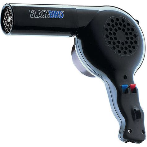 Hair Dryer Invented 1920s technology timeline timetoast timelines