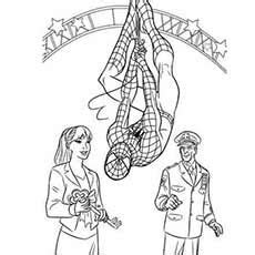 venom spiderman coloring pages images coloring pages