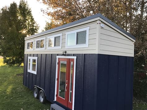 tiny houses seattle small for all seattle tiny homes giveaway tiny house blog