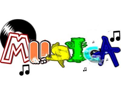 convertir imagenes png en jpg musica 5