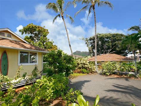 kauai vacation cottages meli meli cottage welcome to 17 palms kauai vacation