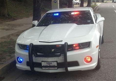 police camaro i spy ugly camaro camaro5 chevy camaro forum camaro