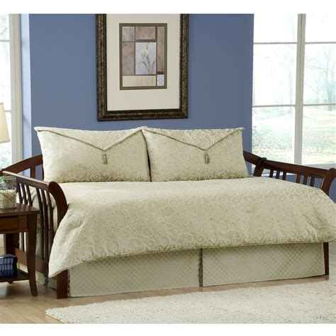daybed comforter sets day bed covers ideas homesfeed