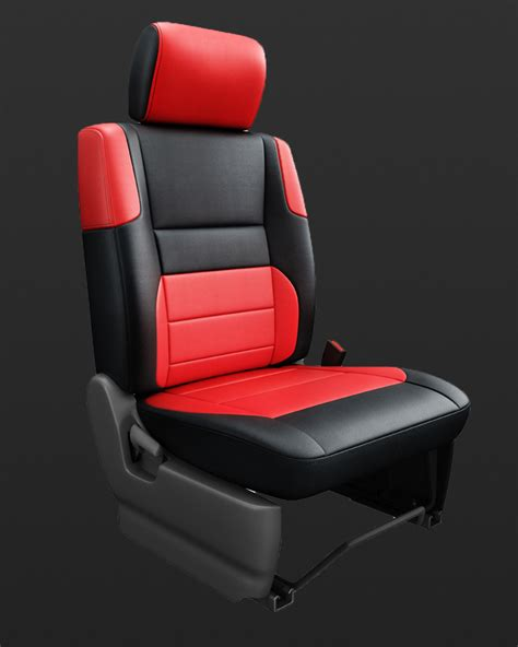 Upholstery Cover by Maruti Wagonr Exteriors Interiors Genuine Accessories