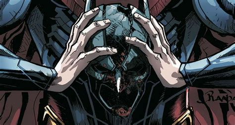 injustice gods among us year four vol 2 dc announces injustice gods among us year four prequel