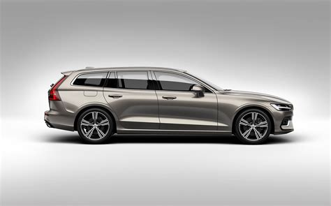 volvo com volvo v60 estate 2018 interior uk price and release