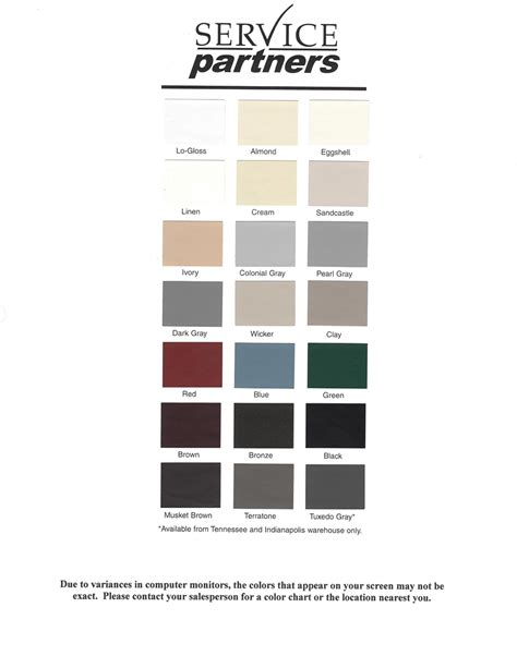 gutter colors new hshire seamless gutter colors gutter color