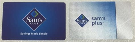 Samsclub Com Sams Gift Cards - 7 reasons this week is the best time ever to join sam s club the krazy coupon lady