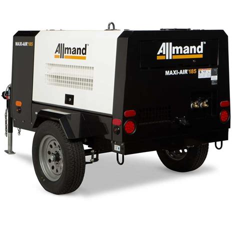 air compressor rentals equipment rental tool rental rock salt rochester ithaca dasnville