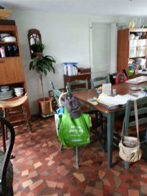 Dining Room Turned Into Kitchen Dining Room Turned Into Kitchen Kitchen Turned Into