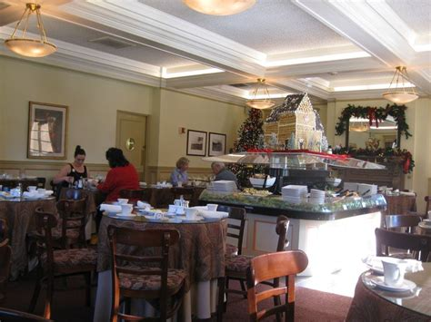 huntington gardens tea room mmm yoso garden tea room at the huntington road trip