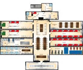 Bomb Shelter Plans Xtreme Series Fallout Shelter The General Rising S Bunkers