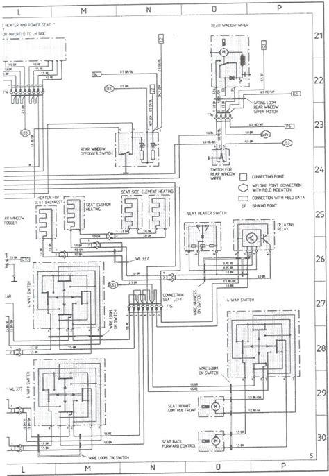 porsche 944 ignition wiring 28 images wiring diagram