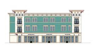 Multifamily Plans Gallery Of Our Commercial Government And Multifamily