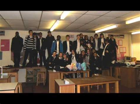 caterham school ranking caterham high school 02 07