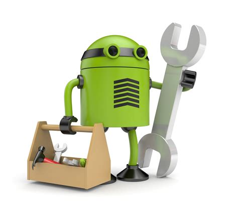 on android how to fix the android lag issue appslova