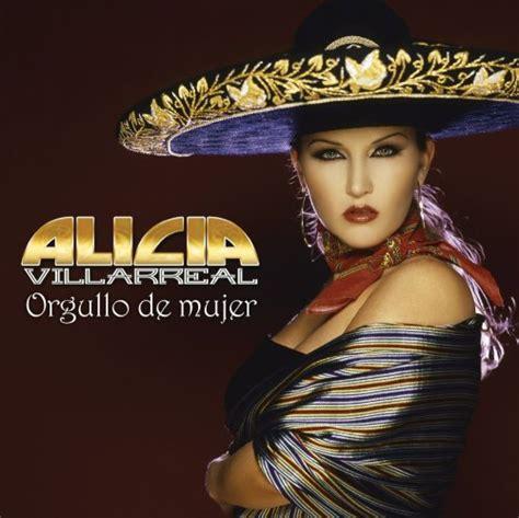 amazon music alicia villarrial alicia villareal cd covers