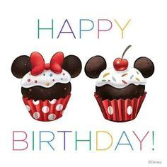 Banner Hbd Mickey Minnie by Images Of Birthday Posters Mickey Mouse Happy