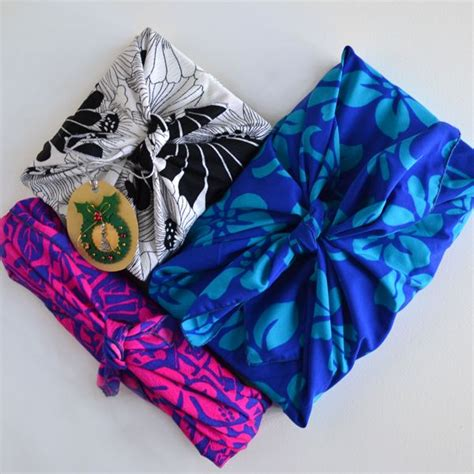 Wrapping Paper Folding Techniques - 1000 ideas about japanese gift wrapping on