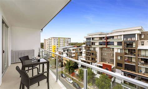 chermside appartments quest chermside properties to buy quest properties