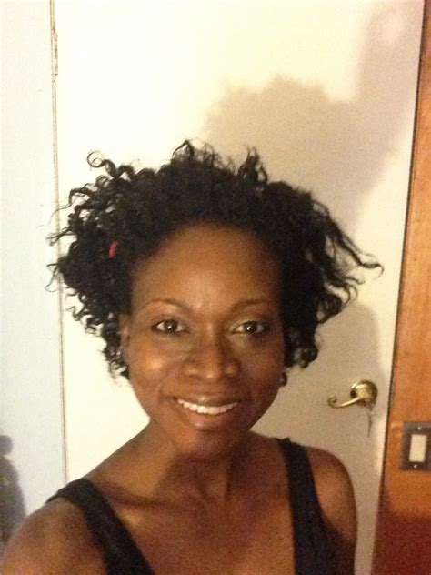 15 black hairstyles coily curly kinky natural hair styles 15 fab black hairstyles my short coily curly kinky twisty
