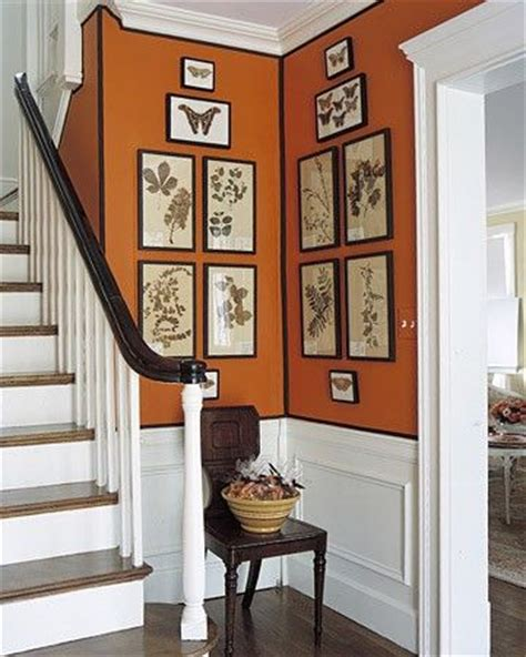 19 best images about pumpkin orange paint colors on paint colors orange wall paints