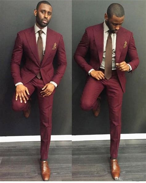 does nono pro work on african american skin popular mens burgundy suit buy cheap mens burgundy suit