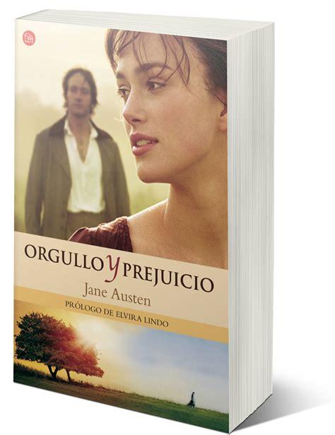 leer libro orgullo y prejuicio de jane austen dream memories blog literario orgullo y prejuicio jane austen