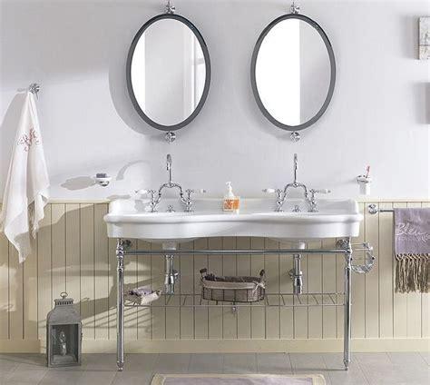 1000 id 233 es sur le th 232 me lavabos de salle de bain r 233 tro sur salles de bains vintage