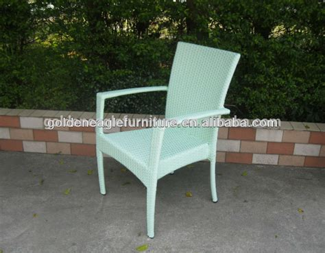 Quality Patio Furniture Quality Outdoor Rattan Furniture Wicker Garden Chair