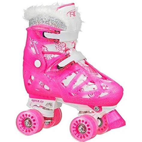 comfortable roller skates soft and comfortable roller derby rd quad princess