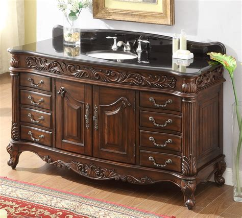 cheapest bathroom vanities cheap bathroom vanities bathroom vanities